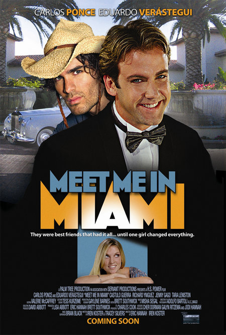 meetme in miami