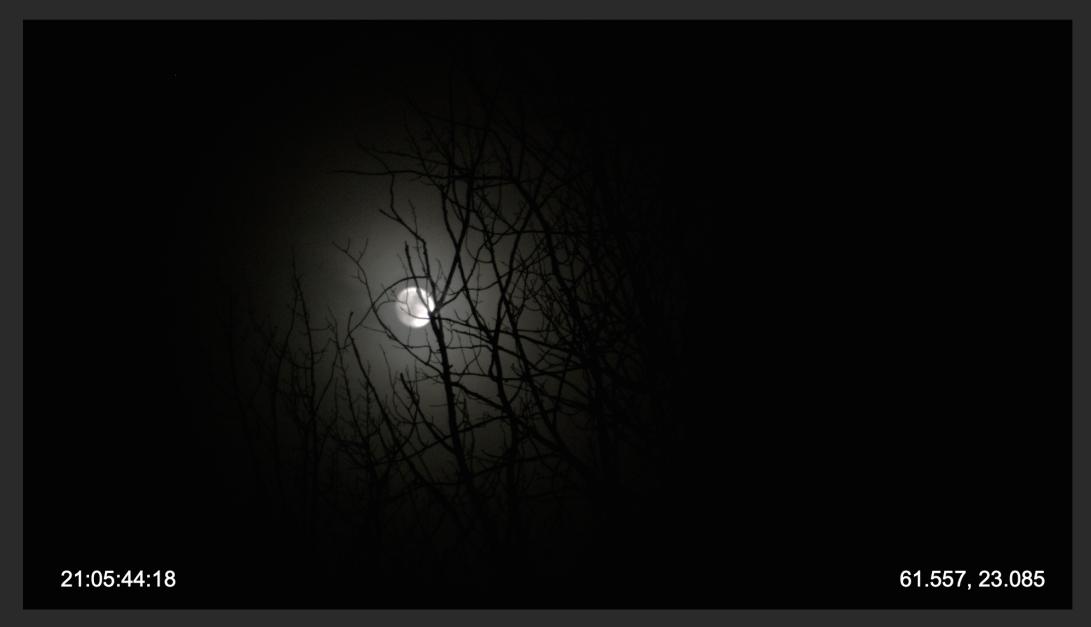 MoonDuration_03